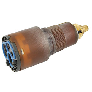 Hastings-Vola VR3277K - Thermostatic Cartridge - Pegasus